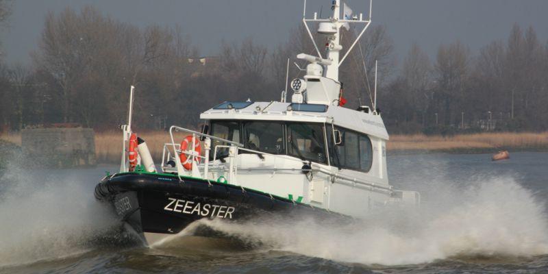 Zeeaster