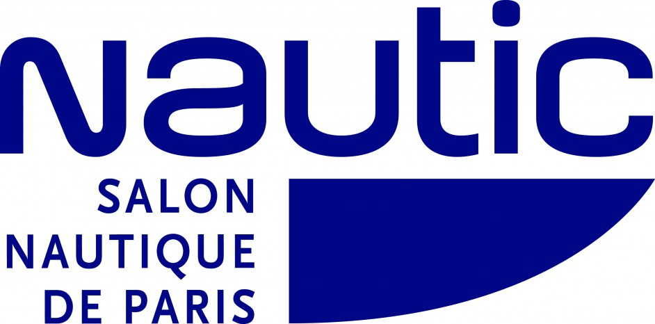 November 2015 inshore yachting for Porte de versailles salon nautique