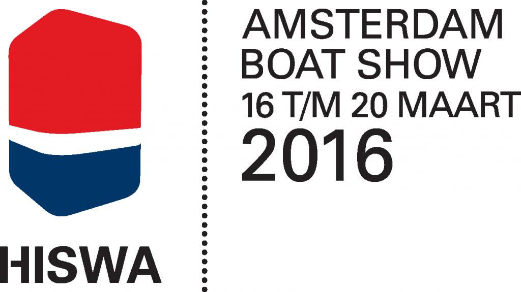 HISWA Logo 2016 NL