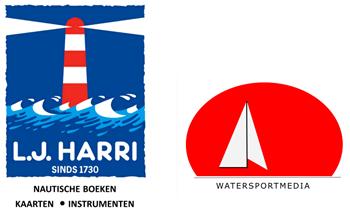 harri watersportmedia