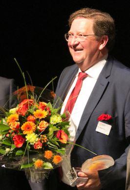 josdewael-voka-award-2016